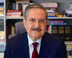 HDP Nereye?   Taha Akyol   Hürriyet