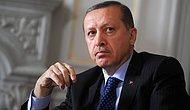 Cumhurbaşkanı Erdoğan'dan Dokunulmazlık Sinyali