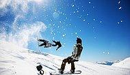 Kış Tatili İçin En İyi 19 Rota