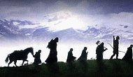 Yüzüklerin Efendisi, Müzikleriyle İstanbul'a Geliyor!