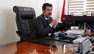 Van Büyükşehir Belediye Başkanına 15 Yıl Hapis Cezası