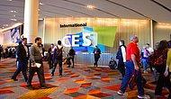 En Büyük Teknoloji Fuarı CES 2016 Başlıyor