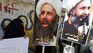 5 Soruda Suudi Arabistan - İran Krizi