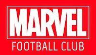 Marvel Karakterleriyle Yaratılmış En İyi 11