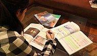 Ders Kitaplarından 'Çocuklar Neden Sınavlarda Başarılı Olamıyor' Sorusuna Cevap Olabilecek 4 Vahim Hata