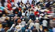 Her Yıl 15 Bin Kişide Beyin Tümörü Saptanıyor