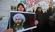 Katar da Tahran Büyükelçisini Çağırdı