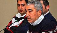 "Samet Aybaba: ""İnşallah Beşiktaş'a Başkan da Olurum"""