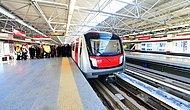 Bu 'Ankara Metrosu' Entry'si, Ankaralıların Hislerine Tercüman Olacak!