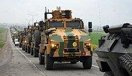 Türk Bilim Adamlarından Askeri Araçlara Özel Kamuflaj Teknolojisi