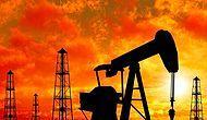 Petrol Stok Verileri İle Negatif Seyrine Devam Ediyor