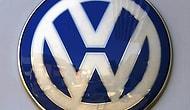 Volkswagen 115 Bin Otomobili Geri Satın Alabilir