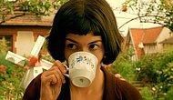 Bünyelerde Sıcak Çikolata Etkisi Yapan 55 Film