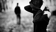 Aşka Olan İnancını Kaybetmiş İnsanların 15 Ortak Özelliği