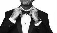 10 Parmağında 10 Marifet Olan Adam: Hugh Laurie