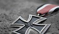 Kanlı Bir Tarih: 2. Dünya Savaşı ile İlgili 15 Önemli Bilgi