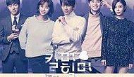 2015'te Çekilen En İyi Kore Dizilerinden Biri:Kill Me Heal Me