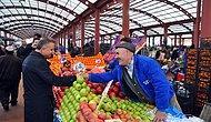 20 Madde ile Türkiye'de Esnaf Olmak