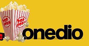 Onedio Video Ekibinde Yer Almak İçin Başvurabileceğiniz 3 Pozisyon!