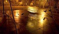 Dans Eden Işıklar: Lucea Spinelli'den 15 Hayranlık Uyandıran Resim