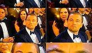 Leonardo DiCaprio Oyuna mı geliyor?