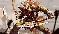 Knight Online, Steam'e Geliyor