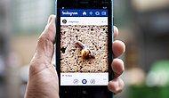 Her Göz Farklı Görür: Instagramda Paylaşılan Birbirinden Güzel 34 Fotoğraf