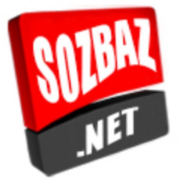 Sozbaz Magazine