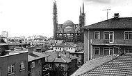 Tarihe İnce Bir Dokunuş: 20 Fotoğrafta Bir Başkentin Hikayesi
