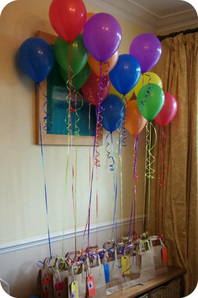 Мерцающие открытки с днём рождения александра 98