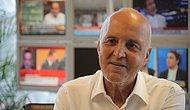 Gazeteci Birand Ölümünün 3. Yılında Anıldı