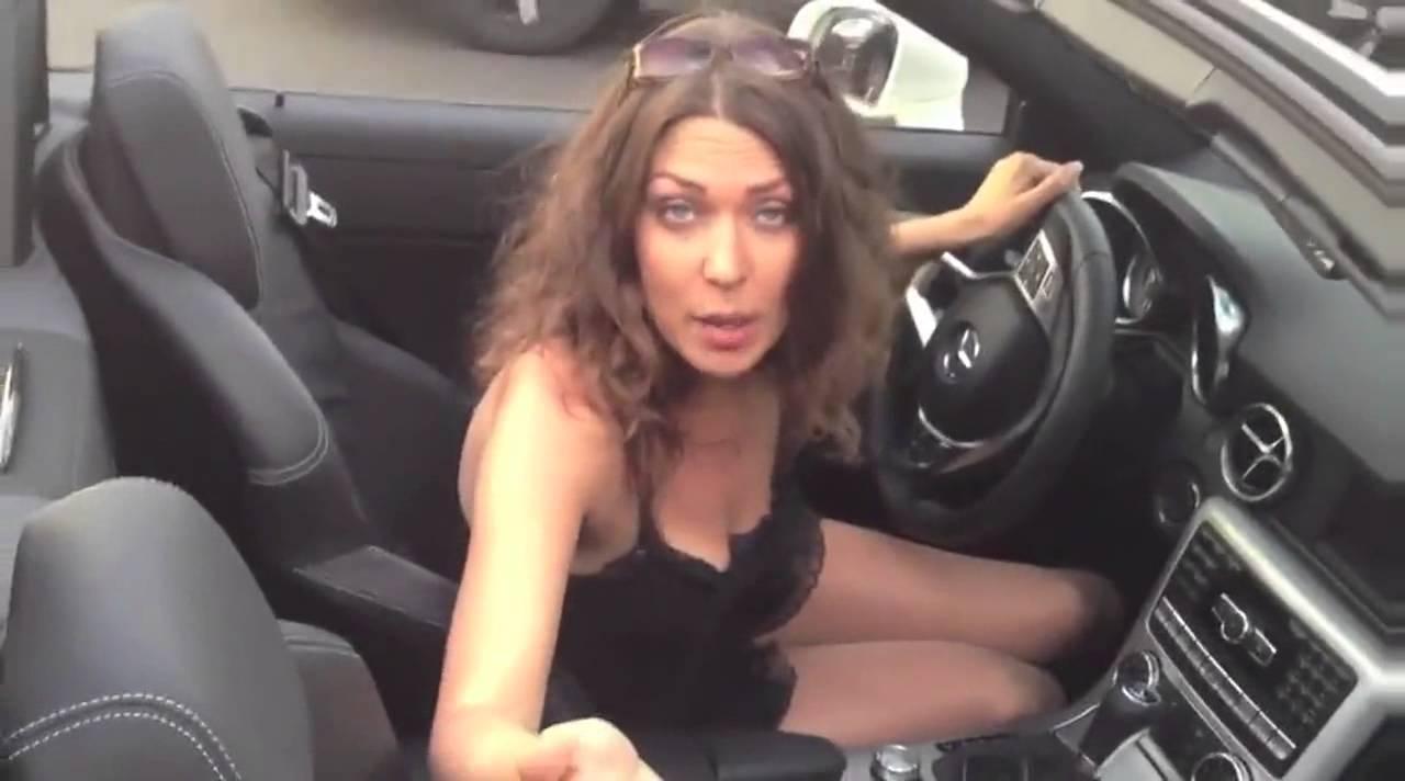 Порно ютуб - смотреть порно видео онлайн