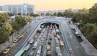 15 Madde ile Türkiye Yollarında Araç Kullanma Rehberi