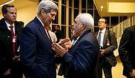 İran'a Yaptırımlar Kalktı, Peki Bundan Sonra Ne Olacak?