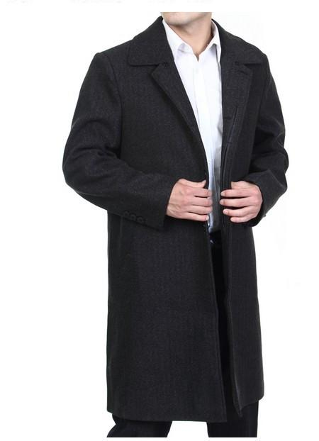 Overcoat Coats & Jackets. Narrow by Coat Weight. Heavy. Medium. Tallia Men's Slim-Fit Black/White Plaid Overcoat with Velvet Trim Ryan Seacrest Distinction™ Men's Long Overcoat, Created for Macy's $ Free ship at $ Enjoy Free Shipping at $75! See exclusions.