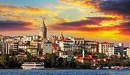İlginç Rivayetlerle İstanbul'un Sonu 'Köy' ile Biten Semt İsimleri Nereden Geliyor?