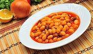 Kış Sebzeleri Kullanarak Yapabileceğiniz Midelerinize Bayram Coşkusu Yaşatacak 15 Tarif