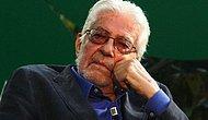 İtalyan Yönetmen Ettore Scola Hayatını Kaybetti