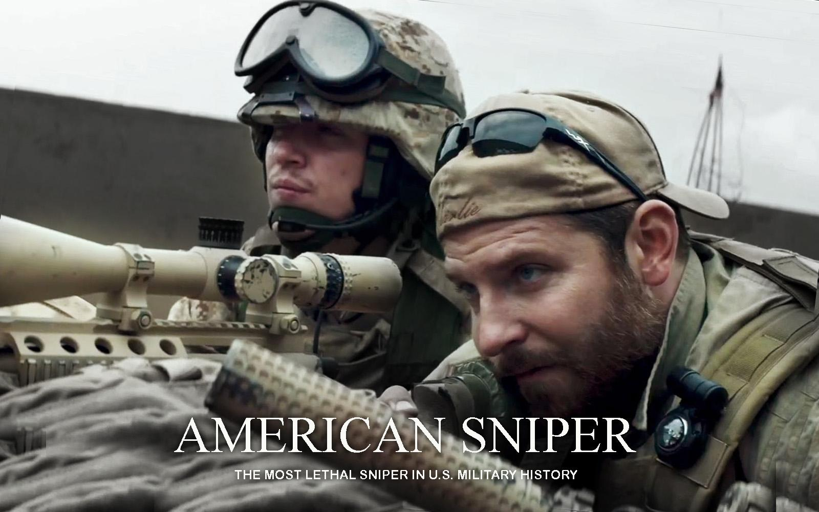 the sniper essay doorway the sniper analysis essay