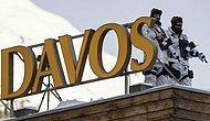 Yeni Başlayanlar İçin Davos Zirvesi Rehberi