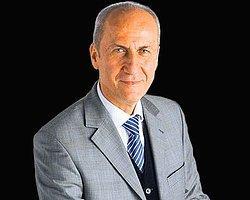 """Mahalle İstihbaratına"" Ödenek Teşviki | Mehmet Çetingüleç | Al-Monitor"