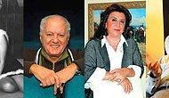 İstanbul Film Festivali'nde Onur Ödülleri 5 Usta İsme Verilecek
