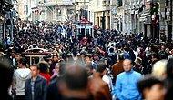 Davos'ta Açıklanan 'Dünyanın En İyi Ülkeleri'nde Türkiye 30. Sırada