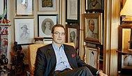 Koç Holding'de İlk Genel Kurula Kadar Başkan: Ömer Koç