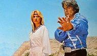 Son Yıllarda Çekilmiş IMDb'de En Düşük Not Alan 10 Türk Filmi