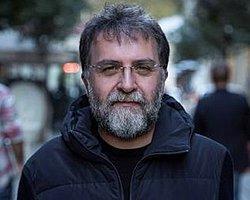 O İş Bitmesin | Ahmet Hakan | Hürriyet