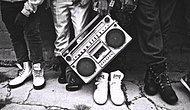 Hip-Hop Kültürünün Arka Bahçesinden Çıkan 21 Fazla Bilinmeyen Şarkı