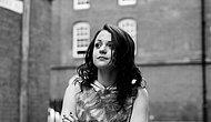 Ara Renklere Gerek Yok! Siyah Beyaz Fotoğrafları ile 30 Yabancı Kadın Ünlü