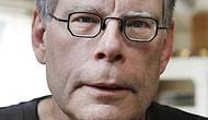 Stephen King'in Bu Dünya'dan Olmadığını Kanıtlayan 15 Kitabı