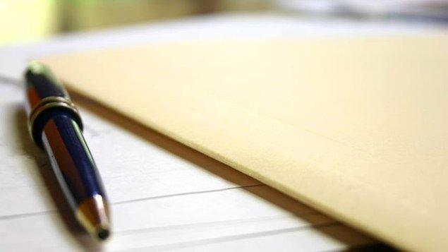 'Akademisyenlerin imzaladığı manifesto kapkara bir lekedir'